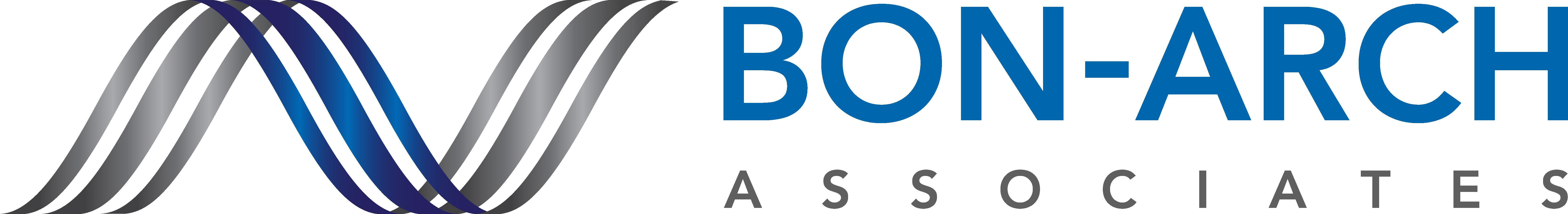 Bon-Arch Associates Ltd.