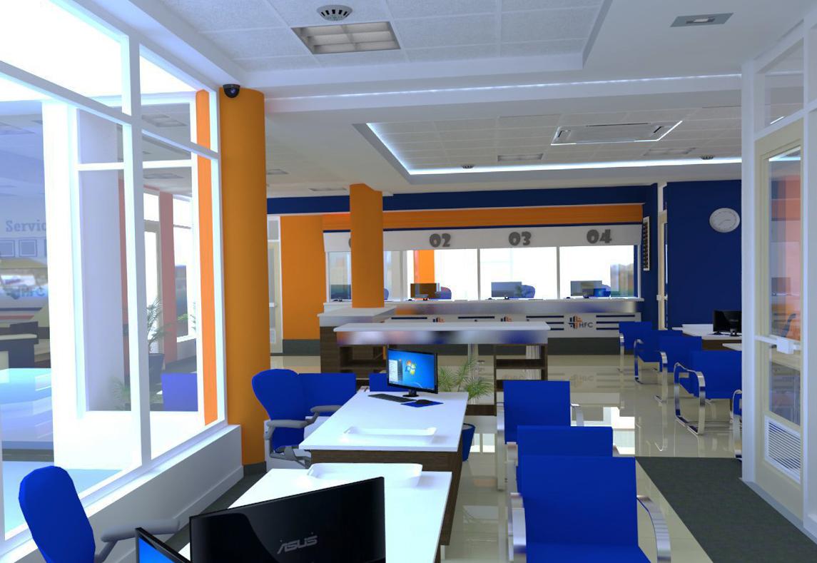 barch-94-04-hfc-mwembe-tayari-op-work-station-views