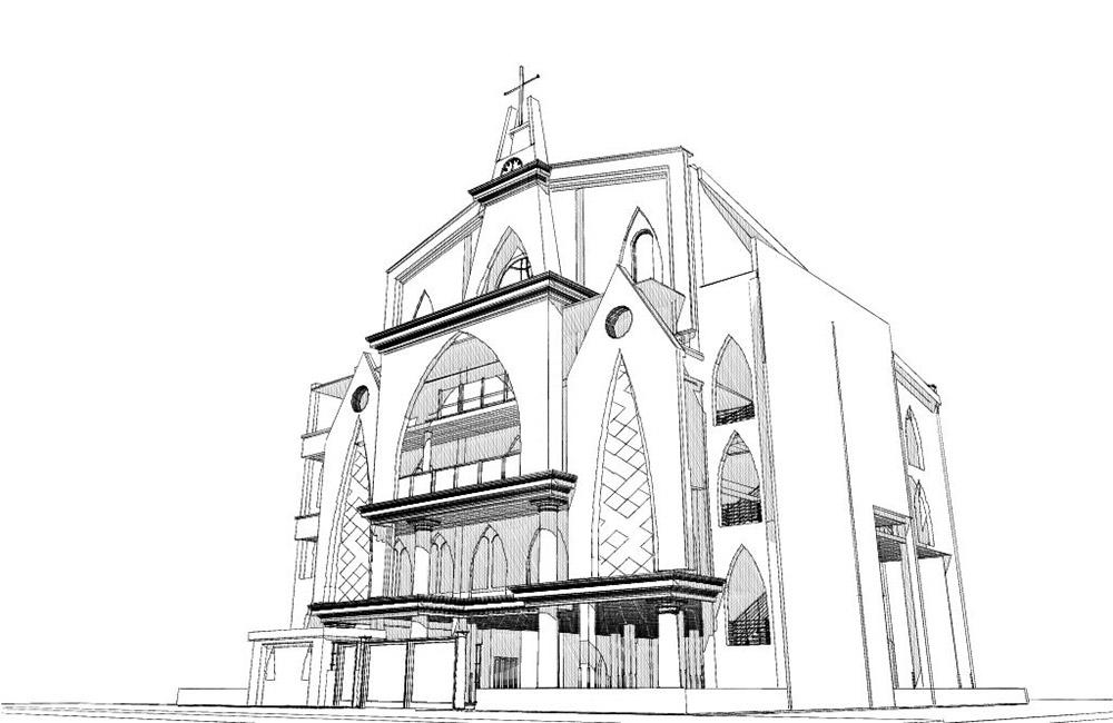 Bon-Arch 7 - (3)