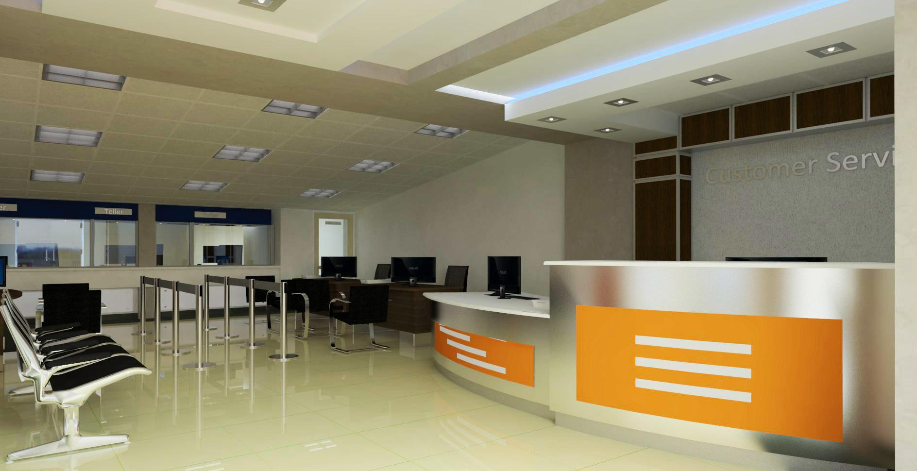 reception-view-1