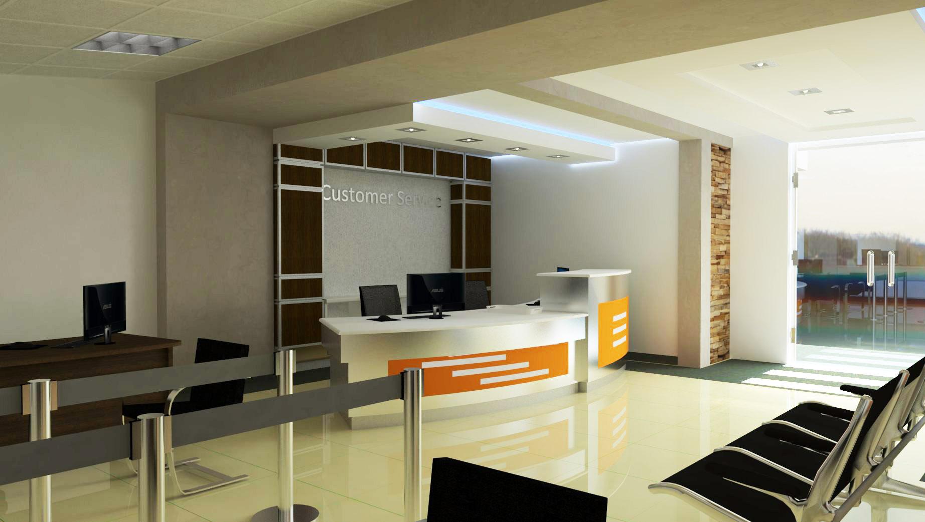 reception-view-2